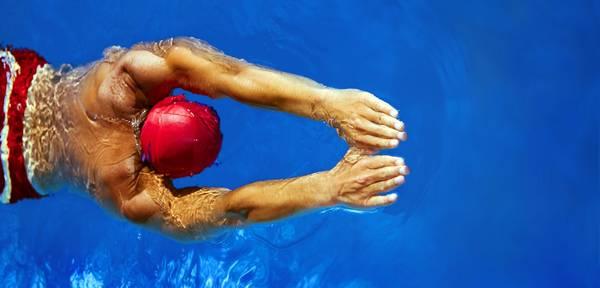 ouverture-piscine-bolbec-29 mai-2014