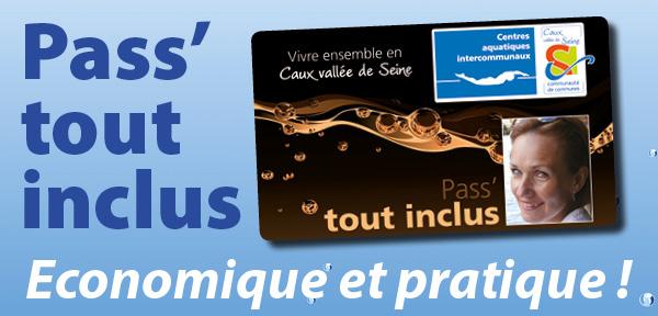 pass-tout-inclus-centres-aquatiques-CVS