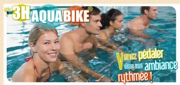 3h-aquabike-26septembre-centre-aquatique-bolbec
