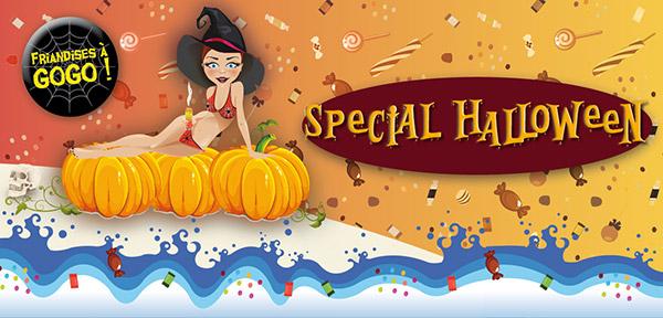 halloween le 31 octobre au centre aquatique de lillebonne