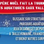 pere_noel_centres_aquatiques_caux_valle_seine_2015