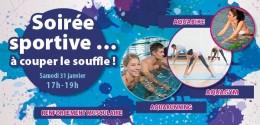 soiree-sportive-notre-dame-de-gravenchon-31janvier2015
