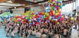 lacher-ballons-4mars2015
