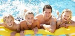 programme_piscines_2015