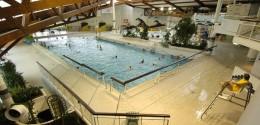 fermeture piscine Lillebonne du 5 février au 6 juillet 2018