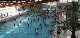ouverture_piscine_la_presquile_lillebonne_fin_travaux