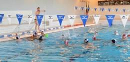 tournoi_waterpolo_piscine_notre-dame-de-gravenchon-27aout2015