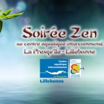 soirée_zen_piscine_lillebonne_17102015