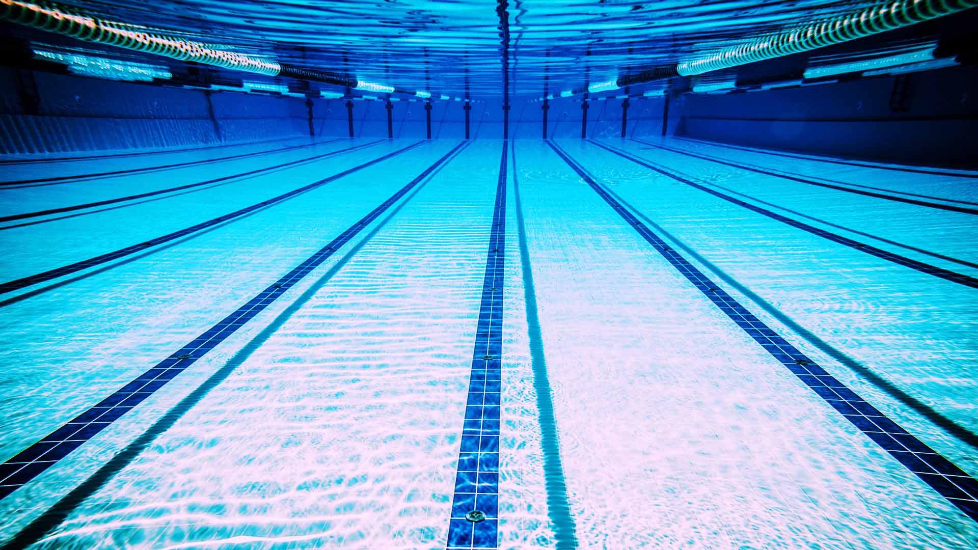 Votre centre aquatique de bolbec sera ouvert lundi 28 mars for Piscine gravenchon
