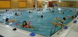 réouverture_piscine_bolbec-13022016