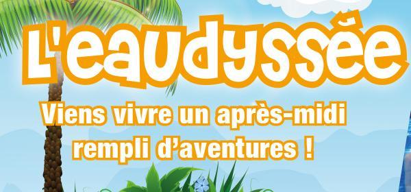 Apr s midi rempli d aventures le 5 avril la piscine de for Piscine gravenchon