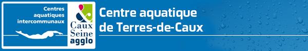 B3 Les activités de la piscine de Terres-de-Caux (Fauville-en-Caux)