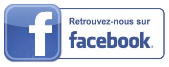 Invitation facebook piscines Caux Vallée de Seine