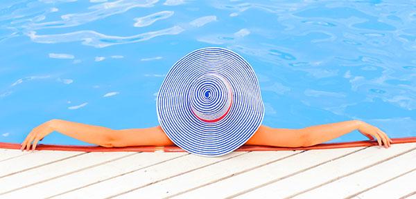 Soir e d tente 11 juillet 2017 18h 19h50 piscine de for Piscine gravenchon