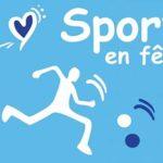 PIS-sport-en-fete-2018